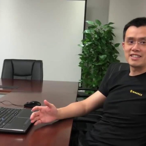Binance Hack: CEO Advises Users to Update Security Settings To Safeguard Funds