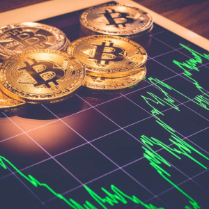 XBT/USD Analysis: Bitcoin Recovery to $10,900 Possible? BitMEX Margin Trading