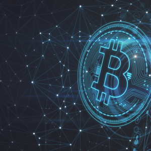 XBT/USD Analysis: Bitcoin Paces Past $7,200 On Renewed Bullish Interest – BitMEX Margin Trading