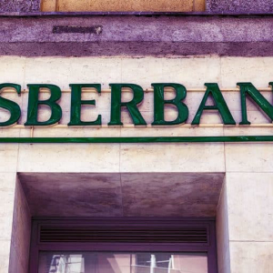 "Largest Russian Bank ""Sber"" to Pilot Digital Currency SberCoin by 2021"