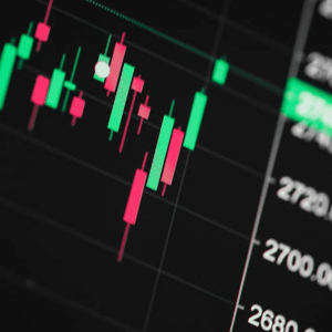 Bitcoin Cash, Litecoin, Ripple (XRP) 2020 Price Performance Superb but Nowhere Close to Their All-Time Highs