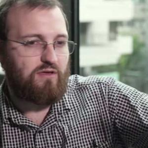 Is IOHK's CEO Getting Over-Zealous with Cardano and ADA? - blockcrypto.io