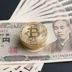 Bitcoin [BTC] and XRP Account for 85% of Exchange Holdings in Japan: Report