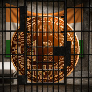 Indian on Bitcoin: Gov. Releases Report on Crypto Ban – Here are the Details