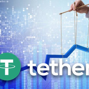 Tether Plans Stablecoin Backed by Chinese Yuan – Here's Why it Could Back-Fire