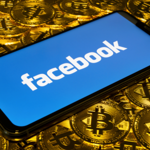 """Amid Mixed Sentiments From Experts, Facebook Releases Whitepaper for """"Libra"""""""