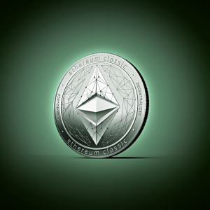 Ethereum Classic [ETC] Price Spikes 4% In A Day, Possible Spike To $11.00 USD Or A Bull Trap?