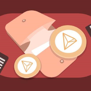 Tron (TRX), Not Ethereum (ETH), Has the Most Active Users: Report