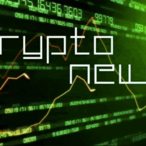This Week in Cryptos: All Eyes on Sun- Buffet Lunch While Bitcoin Dominance Grows