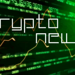 Top Trending Crypto News of the Week: Stellar, IBM, CBOE and Jack Dorsey Among Major Newsmakers