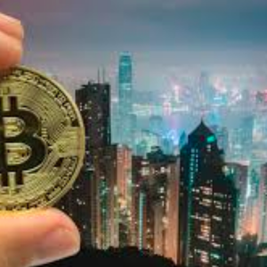 Bitcoin Sees Constant Demands In Hong Kong As Protesters Seek Anonymity