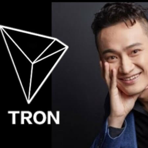 Tron [TRX] Up 5% Amid Rumours of Justin Sun Investing in Poloniex
