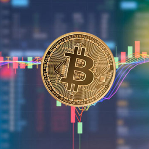 "Bitcoin Price Crosses $4,000, Could we have Another Spike While Chart ""Screams Bottom"""