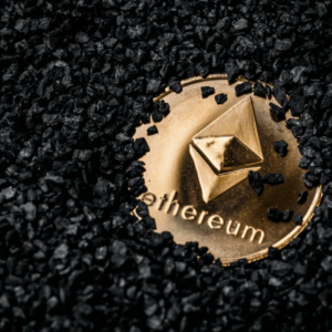 Is Ethereum [ETH] Supply a Sham? Dev. Announces 1 M Sats Bounty to Give Proof