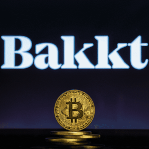 Bakkt Reveals Bitcoin Futures Details – Here's How it is One-Up on CME