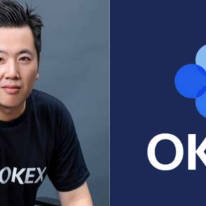 OKEx Official Denies BTI's Allegations of Wash Trading