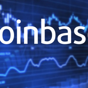 Coinbase Releases Open-Source Software for Dapp Integration with Crypto Wallets