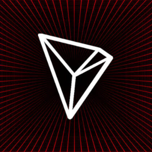 Tron (TRX) Soars Over 8% A Day Setting Bulls Target At $0.02000