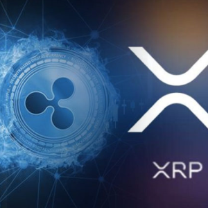 Ripple (XRP) Co-Founder Swiftly Responds to Messari's Misappropriation Claims