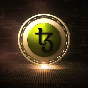 Tezos [XTZ] 5% Hourly Gain On Bitcoin (BTC) Pair Sets Bulls Target To 20,000 Sats