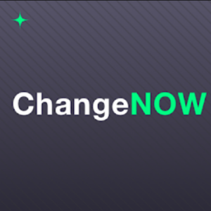Gatehub Hack Update: ChangeNow Recovers 500,000 Stolen XRP