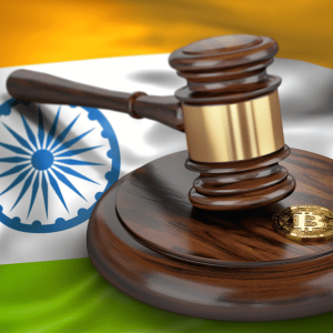 Crypto vs RBI – Counsel Presents a Strong Case Against RBI's Crypto Ban