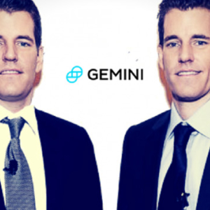 Gemini Join Hands With Taxbit To Address Crypto Taxation Issue