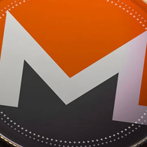 Monero [XMR] Rises by 7.74% After Hitting 6-Month Low
