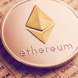 Ethereum technical indexes spell doom after rejection from $600