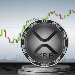 Is Ripple's Data on XRP Circulating Supply and Inflation Fake? Messari Report Suggests