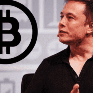 Elon Musk Believe Bitcoin is Better Than a Paper Money, Calls it 'Quite Brilliant Structure'