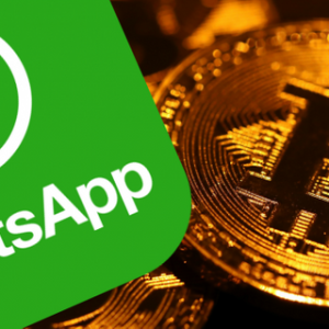 Crypto Payments Enabled on WhatsApp; Is It Raising Serious Security Concerns?