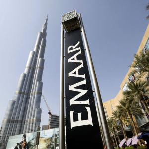 Emaar – Dubai Burj Khalifa's Developer Denied Reports of Accepting Cryptocurrency as Payment