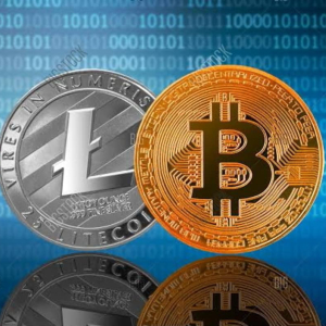 Litecoin (LTC) Is Leading Bitcoin (BTC) In The Current Uptrend, Bears Beware, Analyst