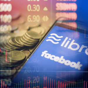 Libra: Facebook And Other Tech Giants Are A Threat To Large Banks, IMF Warns