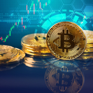 Bitcoin Price Prints A Bearish Pattern: Can The $9,200 Support Hold?