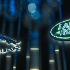 Jaguar Land Rover Implements IOTA Cryptocurrency in its Cars; MIOTA Surges by 17%