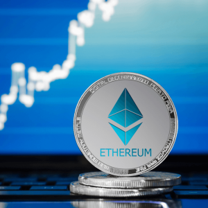 Ethereum Price Analysis: ETH Risks Breakdown to $180 if Ascending Channel Support Caves In