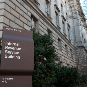 IRS Asks Bitcoin and Crypto Investors to Pay Taxes for BCH and other Hard Forks