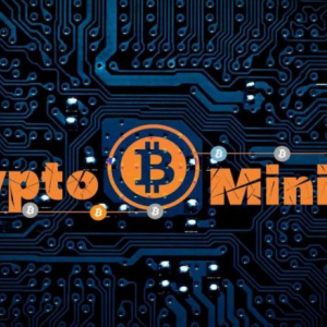 Cheap Electricity Makes Mongolia the New Cryptocurrrency Mining Hub for Japanese Miners