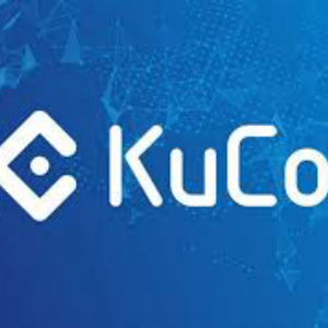 KuCoin Shares [KCS] Soared in Double-Digit After Exchange Announced New IEO