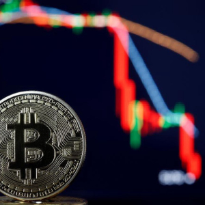Bears Continue To Gain Momentum In Bitcoin – Are We About To Collapse?