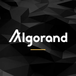 Ethereum Competitor, Algorand, Stakes Its Fight Against COVID-19 Epidemic