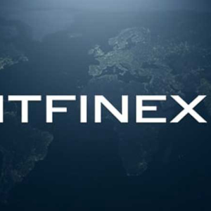 Bitfinex Confirms it Raised 1 Billion USDT Through closed IEO