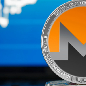Monero [XMR] Records 5% Higher With Tor Project Preferred Donation in XMR
