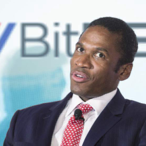 Use Bitcoin to Purchase S&P 500 – BitMex CEO Hints to Launch 'Crypto Options Platform'