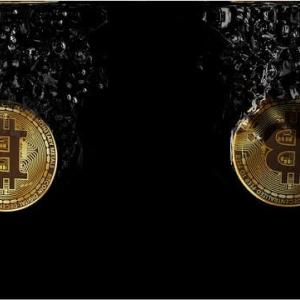 Bitcoin Price Analysis: RSI Trendline Indicator Supports This Major Fundamental Analysis