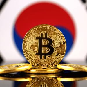 South Korea Dominating the Bitcoin [BTC] Markets: Analyst