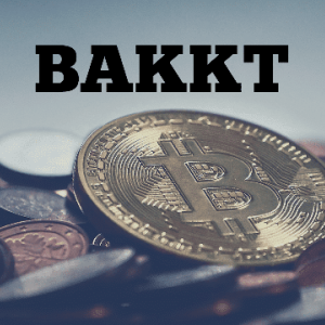 Bakkt Achieves a New ATH With 363 BTC on its 1st Monthiversary Amidst Bitcoin Price Drop
