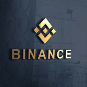 Binance Launches Third Phase of Lending, Adds Ripple, Litecoin & USD Coin